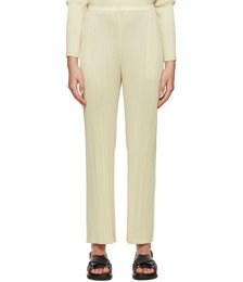Off-White Monthly Colors December Trousers
