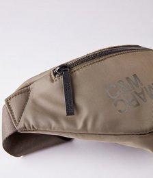 Jackson Belt Bag