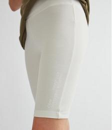 Yolande Bike Shorts