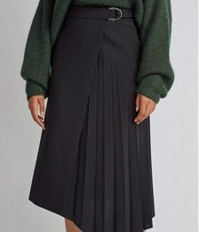 Wynonna Skirt