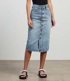 Bowen Skirt