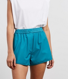 Anderson Shorts