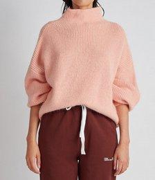 Tanami Knit Jumper