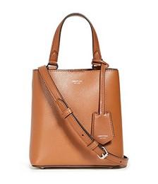 Muse Mini Bucket Bag