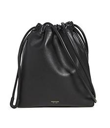Lilia Crossbody Bag