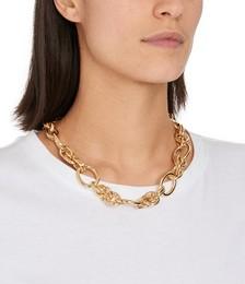 Ariane Necklace