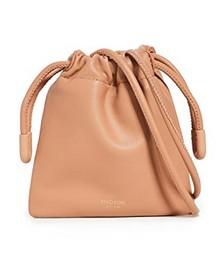 Lilia Mini Bag