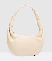 Malin Small Croissant Bag