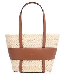 Anya Small Basket