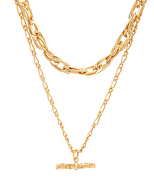 Kendra Necklace