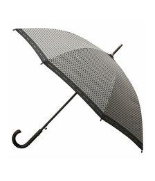 Logo Large Umbrella