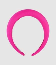 Monica Headband