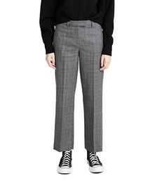 Pantalon Cece Pants