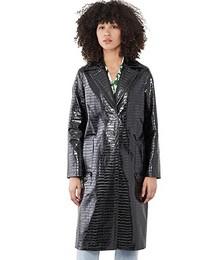 Emerson Coat