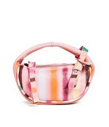 Micro Cush Bag