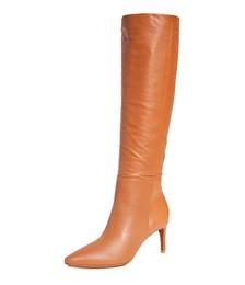 Devera Boots