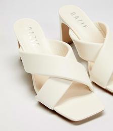 Misty Heels