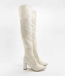Vexa Boots