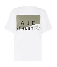 Graphic T-Shirt 024