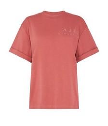 Long T-Shirt 003