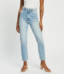 Dusters Jeans