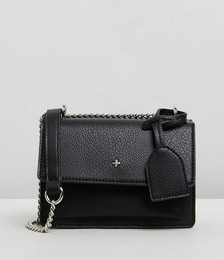 Lissy Cross Body Bag