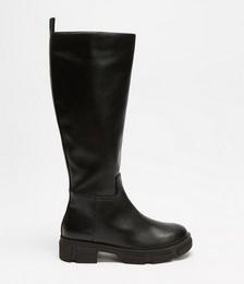 Harris Boots