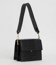 Forrester Concertina Bag