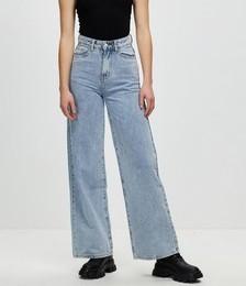 Harli Jeans