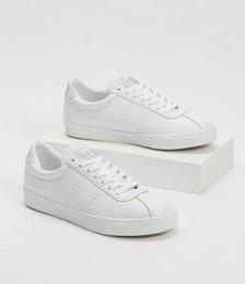 2843 Sport Club Sneakers - Unisex