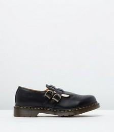 Womens 8065 Mary Jane Shoes
