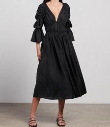 Anysia Dress