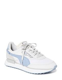 Future Rider Tones Sneakers