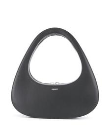 Swipe Baguette Bag