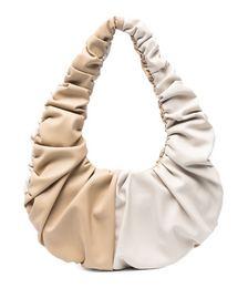 Anja Baguette Tote Bag