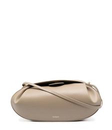 Baguette Shoulder Bag