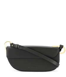 Tilly Baguette Shoulder Bag