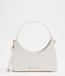 Icon Shoulder Bag