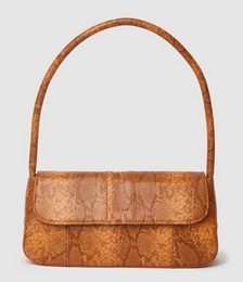 The Camille Bag