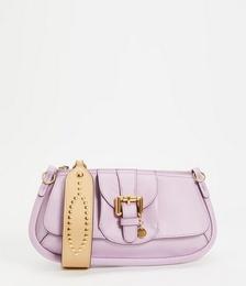 Lesly Shoulder Bag