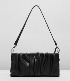 Ryder Shoulder Bag