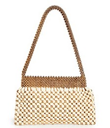 Aubree Bag