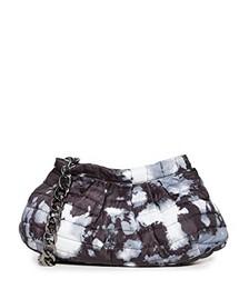 The Baguette Crossbody Bag