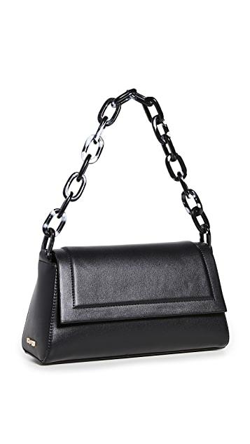 HOW We Fashion Shoulder Bag