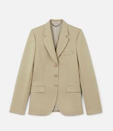 Ada Tailored Jacket