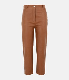 Hailey Trousers
