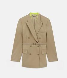 Lola Tailored Jacket