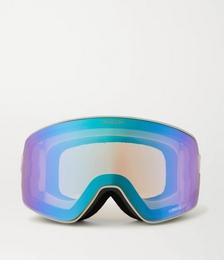 NFX2 Mirrored Ski Goggles