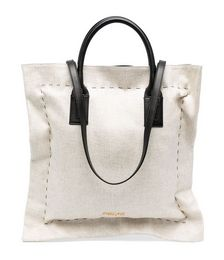 Le Coussin Tote Bag