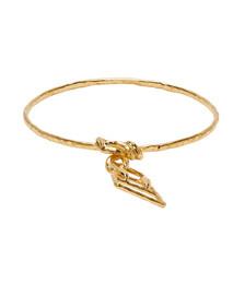 Gold La Montagne 'Le Bracelet Chiquita' Bracelet